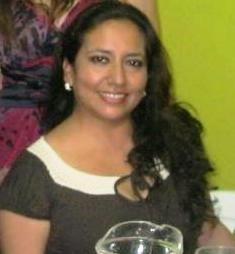 6tosentido, Mujer de Lima buscando conocer gente