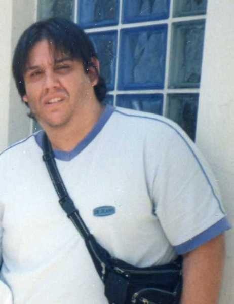 Ser20024, Hombre de Avellaneda buscando pareja
