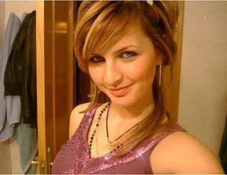 Mamasita007, Chica de Chihuahua buscando amigos