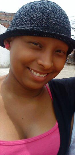 Johana?, Chica de Valle del Cauca buscando pareja