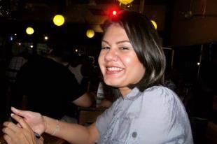 Jenna, Chica de  buscando conocer gente