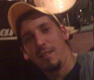 Sebu1979, Hombre de Buenos Aires buscando conocer gente