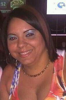 Merith, Mujer de Altamonte buscando amigos
