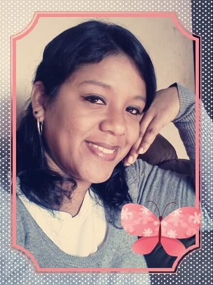 Libda0123, Chica de Abicaya buscando conocer gente