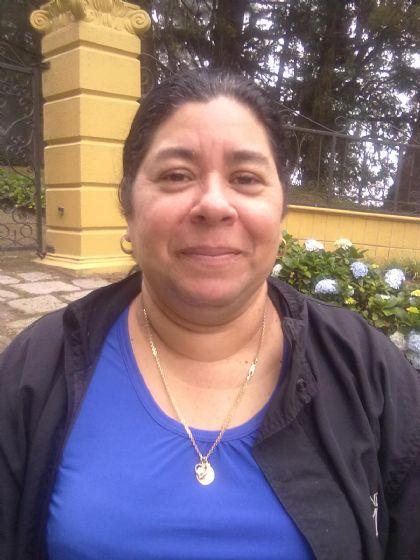 Kokum, Mujer de Hatillo buscando pareja