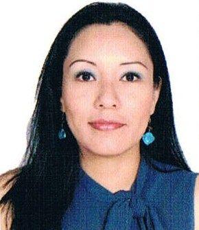 Luz79, Mujer de Coatzacoalcos buscando pareja