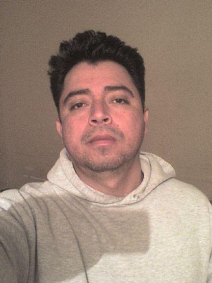 Luissmiel, Hombre de San Luis Potosi buscando una relación seria