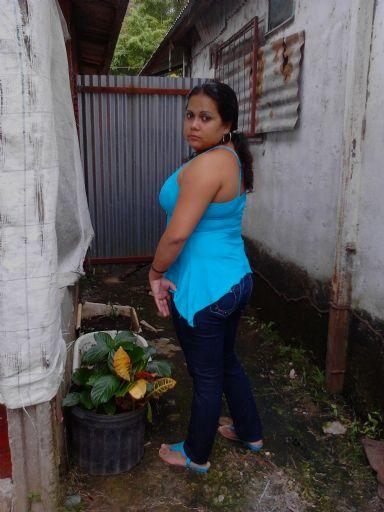 Marys27, Chica de Turrúcares buscando amigos