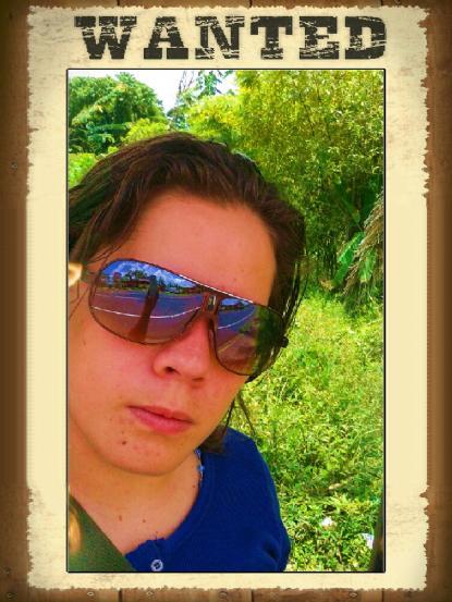 Jud1203, Chica de Guapiles buscando conocer gente