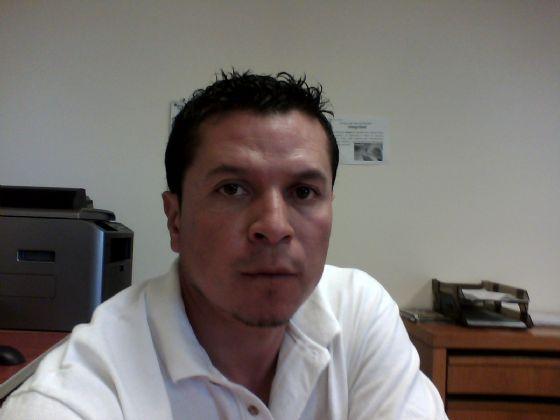 Alexisespa, Hombre de Coahuila de Zaragoza buscando una cita ciegas