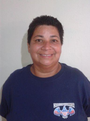 Shela47, Mujer de Aguadilla buscando pareja
