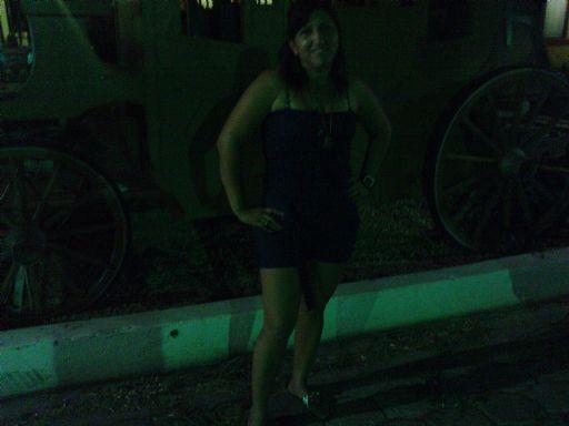Jessy30, Mujer de Heredia buscando conocer gente