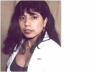 Ahava04, Mujer de Lima buscando pareja