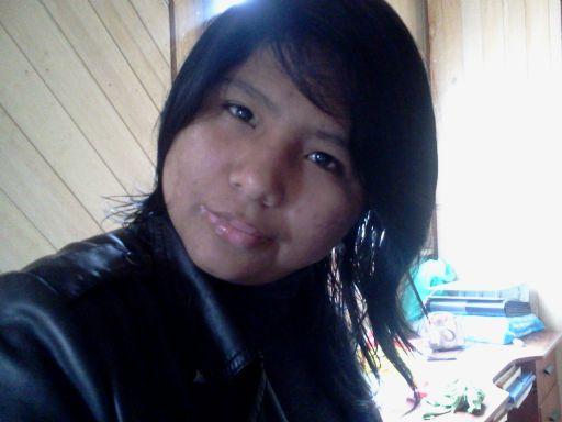 Kathe, Chica de Provincia de Chincha buscando amigos