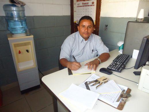 Ventas24, Hombre de Progreso buscando amigos