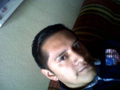 Elflako, Chico de Quezaltenango buscando conocer gente