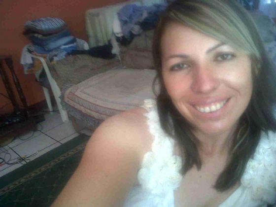 Susanita22, Mujer de Esquipulas buscando pareja