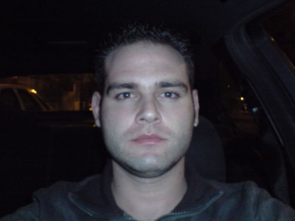 Charlie3346, Hombre de Valencia buscando amigos