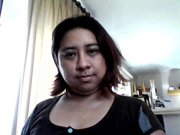 Iliana07, Chica de Seye buscando pareja