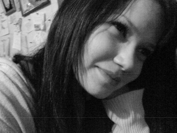 Maarcela, Chica de Hualaihue buscando conocer gente