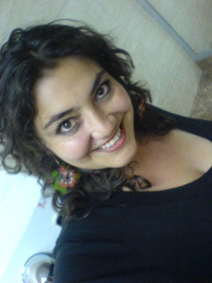 Margariel, Mujer de Salcedo buscando amigos
