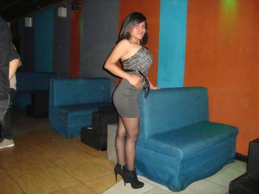 Shayk, Chica de Guatemala buscando amigos