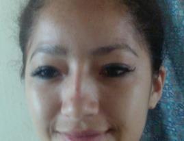 Likeperuvian, Chica de Piura buscando pareja