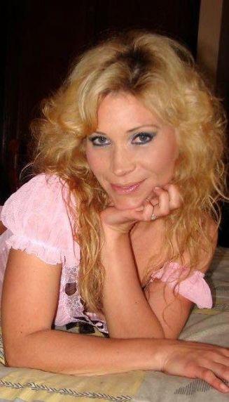 Karla2012, Mujer de Punta Negra buscando pareja