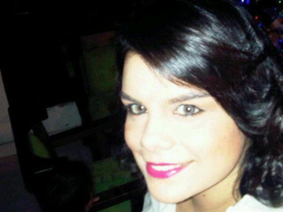 Cositarik71, Mujer de Cucuta buscando pareja
