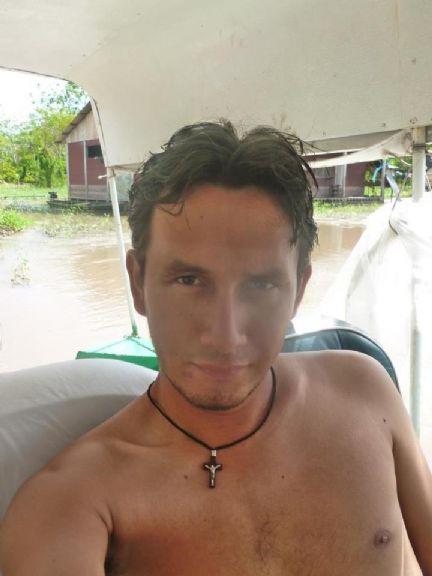 Freddy0024, Chico de Huanuco buscando pareja