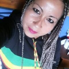 Kotetita, Mujer de Region Metropolitana buscando pareja