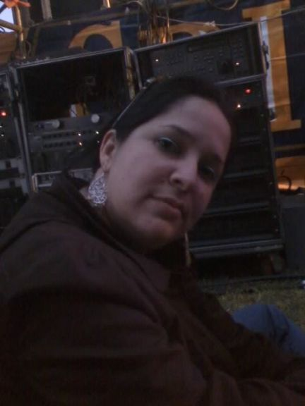 Johammg, Mujer de Boca Raton buscando una relación seria