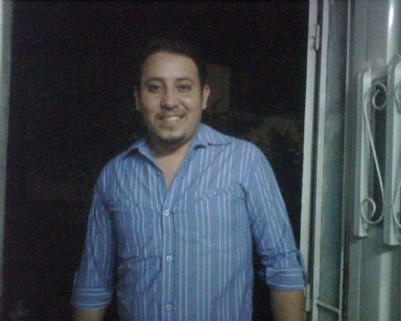 Cirujias, Hombre de Norte de Santander buscando pareja