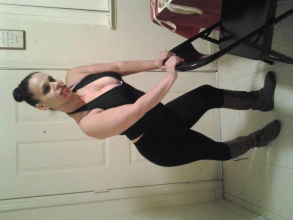 Yordanka79, Mujer de  buscando amigos