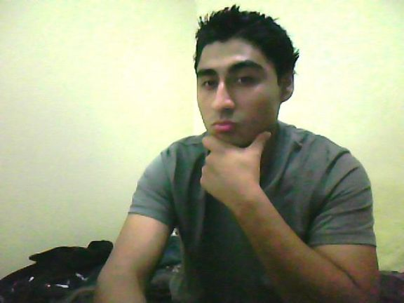Richard87, Chico de Bronx buscando pareja