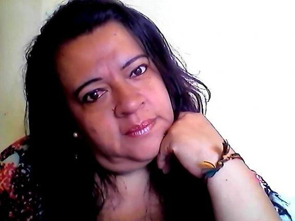 Fatima69, Mujer de Sullana buscando pareja