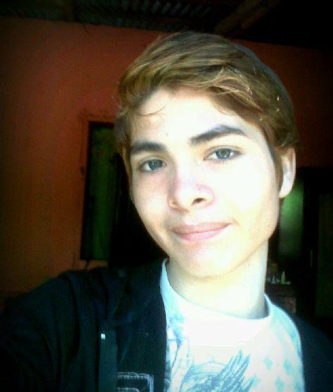 Contactos Gays zonas de Honduras