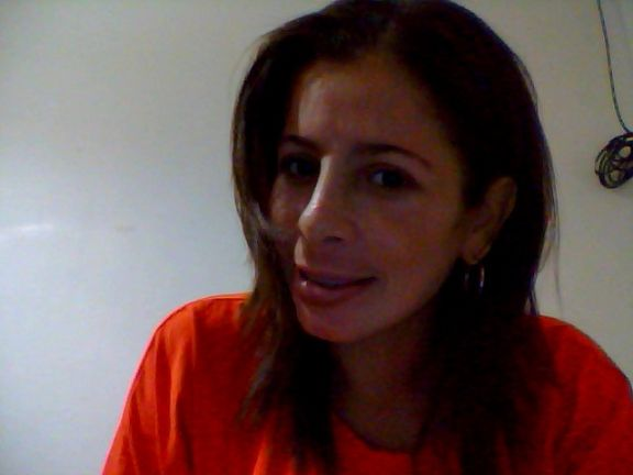 Nikoll, Mujer de Barranquilla buscando pareja