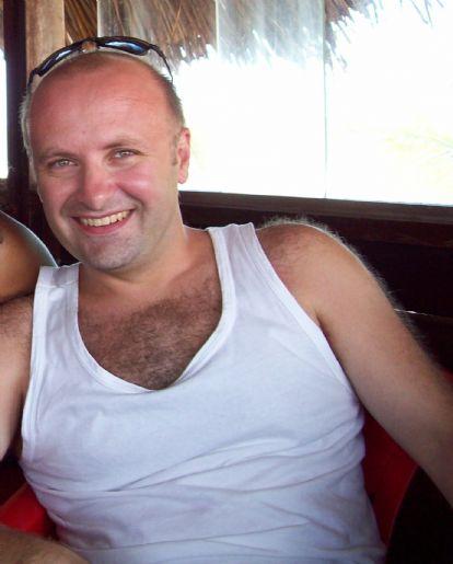 Pedro71, Hombre de Lombardia Milano buscando pareja