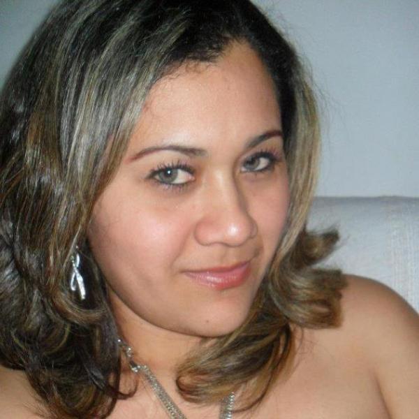 Ciliany, Chica de Valencia buscando pareja