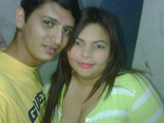 Dirmary, Chica de Zulia buscando pareja