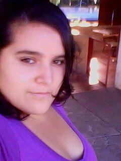 Andrea1992, Chica de Belén De Escobar buscando conocer gente