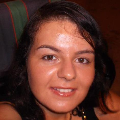 Mari85, Chica de Valencia buscando amigos