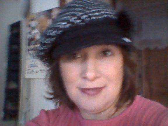 Marianee, Mujer de Puerto Montt buscando conocer gente