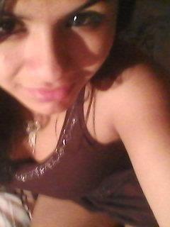 Elenitafina, Chica de Lima buscando conocer gente