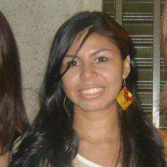 Estre1983, Chica de Valle del Cauca buscando pareja
