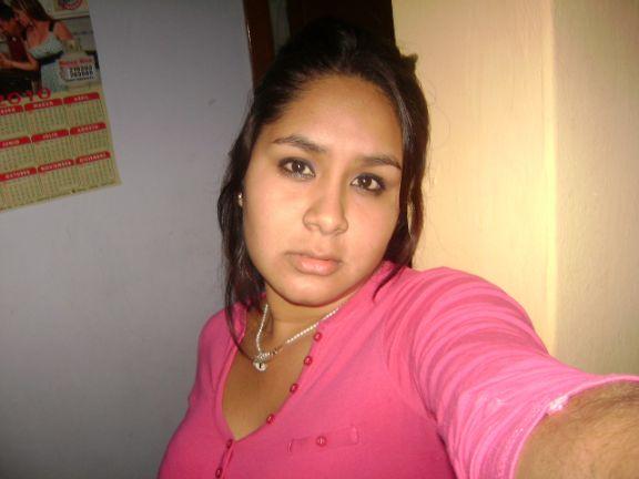 Niña123, Chica de Chiclayo buscando pareja