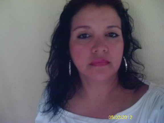 Blaly, Mujer de Tolima buscando amigos