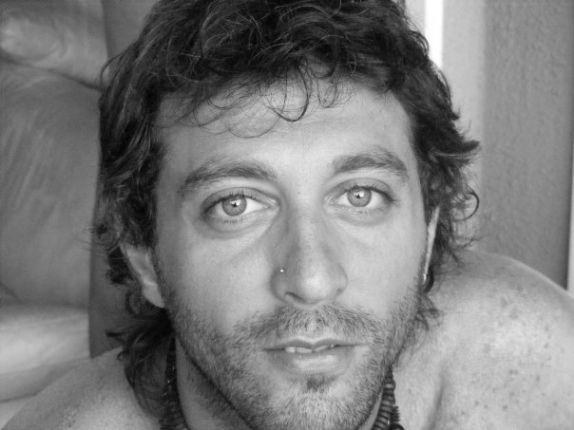 Juanluz, Hombre de Buenos Aires buscando pareja