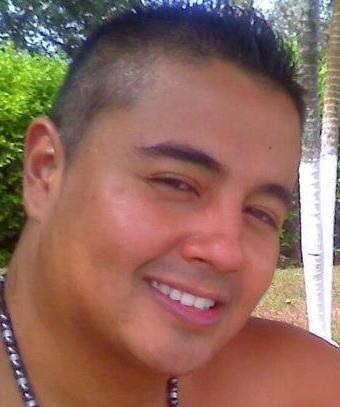 Juanxxho, Chico de Valle Del Cauca buscando pareja